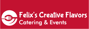 Felix's Creative Flavors